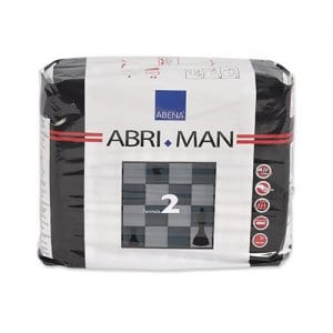 AbriManCricketBoxPackaging