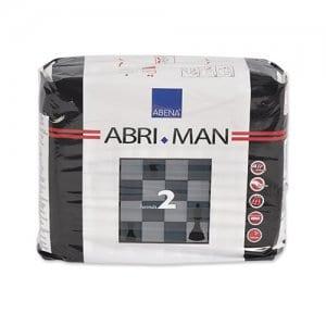 AbriManCricketBoxPackaging