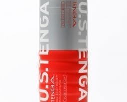 Tenga Double Hole Ultra