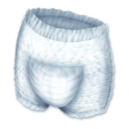 Abena Abri Flex Special incontinence pant