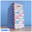 Tykables Overnights Adult Nappy - Stack