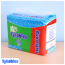 Tykables Overnights bag Adult Diapers