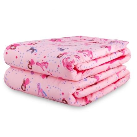 princess-pink-2_pack