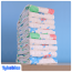 Tykable Galactic Adult nappies Stack pack
