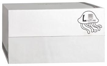 Crinklz Aquanaut Carton Large