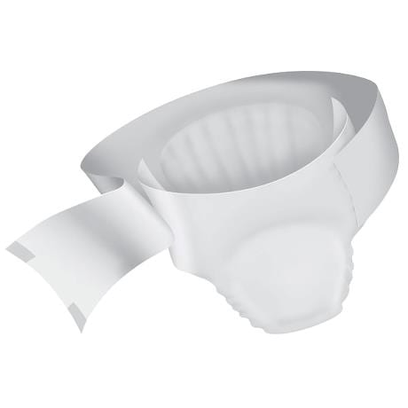 Abena Bariatric Adult Nappy