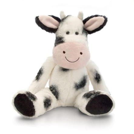 Cow Plushy