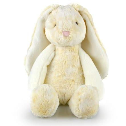Frankie the Bunny Plushie