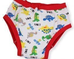 Rearz Dinosour training Pants