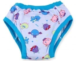 Rearz lil-monsters-Training Pants