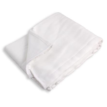 Rearz Prefold diaper