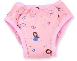 Rearz princess-Training Pants