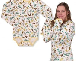 safari_long_sleeve_onesie