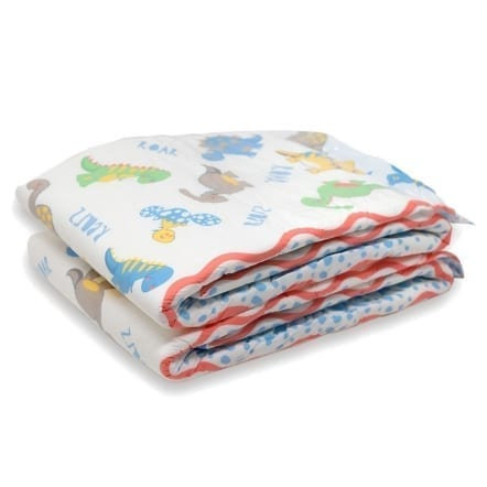 Dino_stack_diaper Adult Nappies