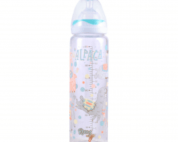 Rearz Alpaca-bottle