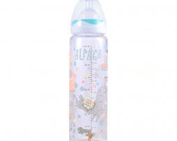 Rearz Alpaca-bottle