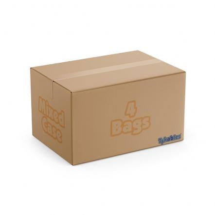 Tykables mixed box